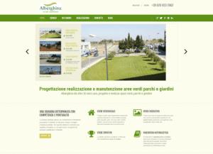 sito_alberghina