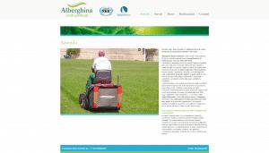 sito_alberghina-vecchio